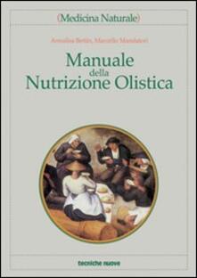 Manuale della nutrizione olistica.pdf