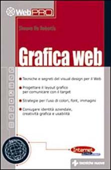 Steamcon.it Grafica Web Image