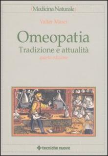 Omeopatia. Tradizione e attualità.pdf