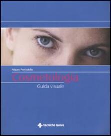 Cosmetologia. Guida visuale.pdf