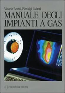 Filmarelalterita.it Manuale degli impianti a gas Image