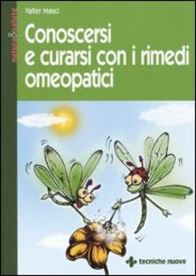 Conoscersi e curarsi con i rimedi omeopatici.pdf