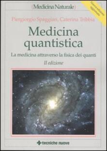 Medicina quantistica. La medicina attraverso la fisica dei quanti.pdf