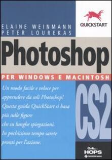 Lpgcsostenible.es Photoshop CS2. Per Windows e Macintosh Image