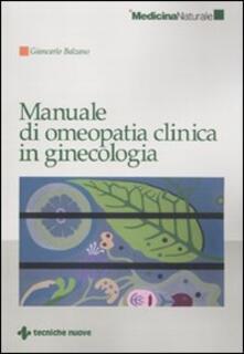 Manuale di omeopatia clinica in ginecologia.pdf