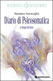 Diario di psicosomatica.pdf