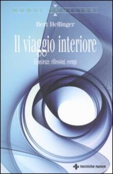Il viaggio interiore. Esperienze, riflessioni, esempi.pdf