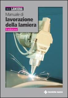 Manuale di lavorazione della lamiera.pdf