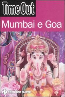 Cefalufilmfestival.it Mumbai e Goa Image