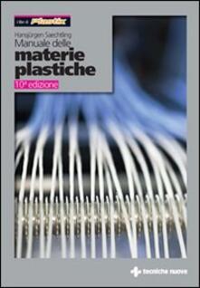 Manuale delle materie plastiche.pdf