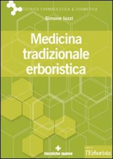 Atomicabionda-ilfilm.it Medicina tradizionale erboristica Image