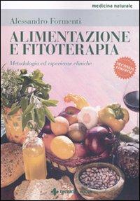 Alimentazione e fitoterapia...
