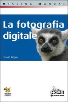Lpgcsostenible.es Fotografia digitale Image