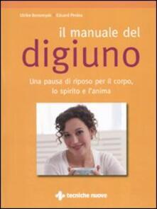 Il manuale del digiuno.pdf