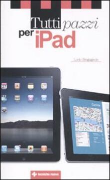 Tutti pazzi per iPad.pdf