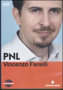 Listadelpopolo.it PNL. Con DVD Image