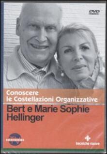 Winniearcher.com Conoscere le costellazioni organizzative. Con DVD Image