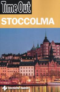 Libro Stoccolma