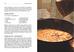 Libro Le ricette per stare bene. DietaGIFT: un modo nuovo di intendere la cucina Lyda Bottino , Luca Speciani 3