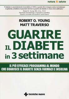 Guarire il diabete in 3 settimane.pdf