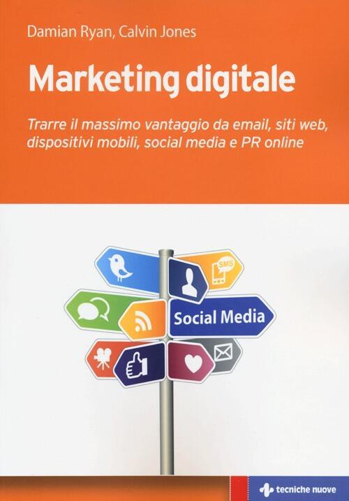 Marketing digitale trarre il massimo vantaggio da email for Siti acquisto mobili online