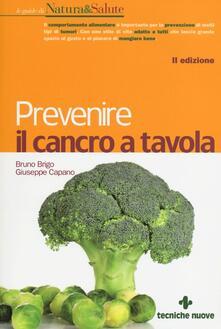 Prevenire il cancro a tavola.pdf
