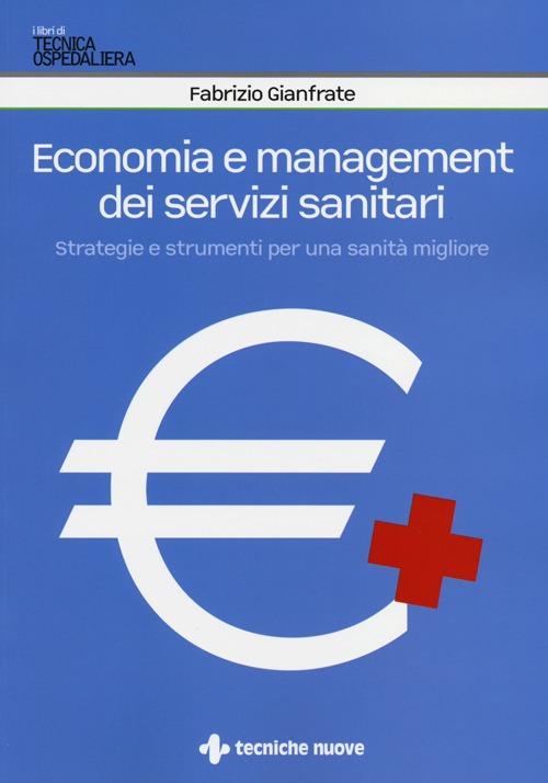 Economia e management dei s...