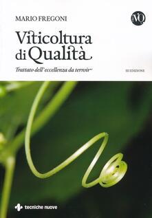 Viticoltura di qualità. Trattato delleccellenza da terroir.pdf