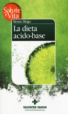 Daddyswing.es La dieta acido-base Image