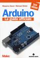 Arduino. La guida uf