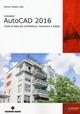Autodesk AutoCad 201