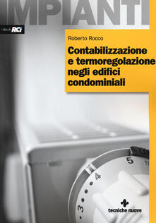 Contabilizzazione e termoregolazione negli edifici condominiali.pdf