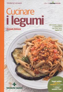 Cucinare i legumi.pdf