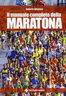 Il manuale completo della maratona.pdf