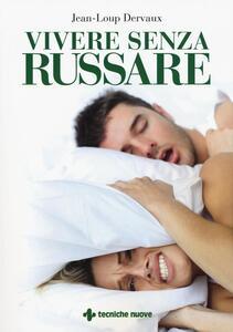 RUSSARE SCARICA