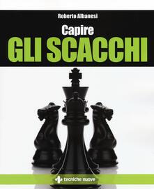 Rallydeicolliscaligeri.it Capire gli scacchi Image