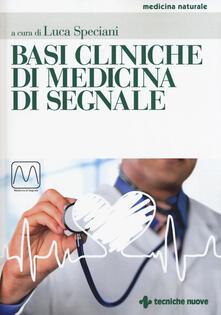 Winniearcher.com Basi cliniche di medicina di segnale Image