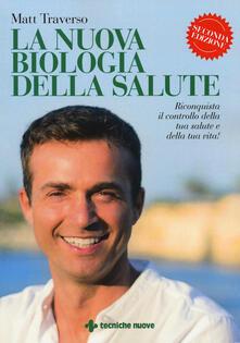 La nuova biologia della salute.pdf