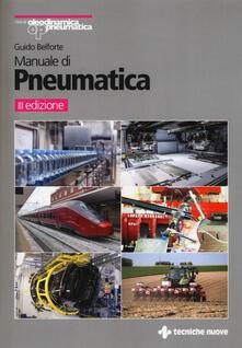 Lpgcsostenible.es Manuale di pneumatica Image