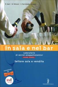IN SALA E NEL BAR PDF DOWNLOAD