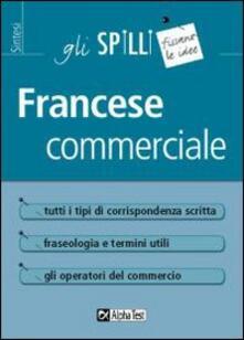 Winniearcher.com Francese commerciale Image