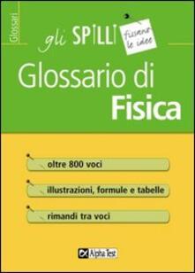Glossario di fisica.pdf