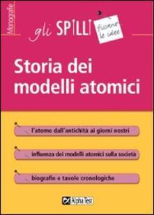 Storia dei modelli atomici.pdf