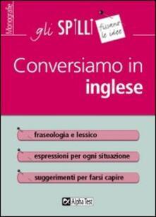 Conversiamo in inglese.pdf