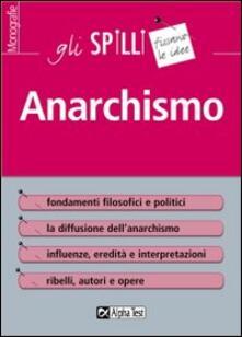Anarchismo.pdf