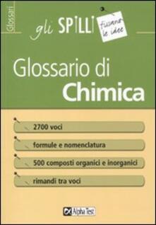 Glossario di chimica.pdf