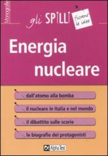 Energia nucleare.pdf