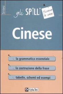 Cinese.pdf