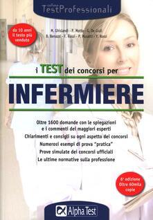 I test dei concorsi per infermiere.pdf