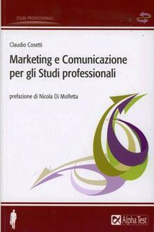 Winniearcher.com Marketing e comunicazione per gli studi professionali Image
